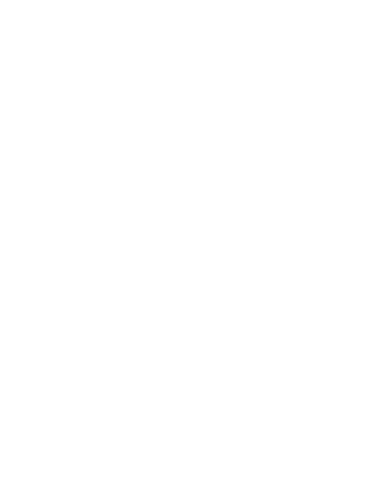 logo version blanche de pole danceins'ide