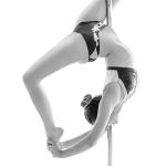 Cours Pole Dance