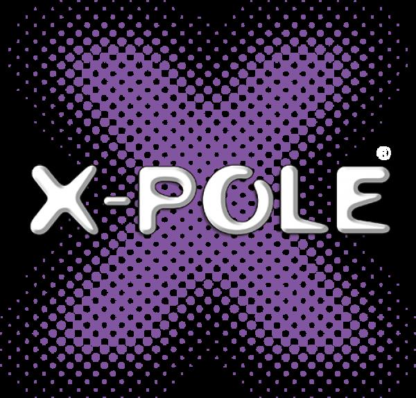 logo Xpole